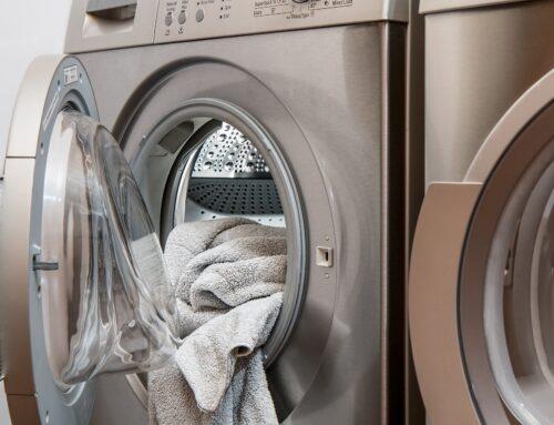 Waschmittel ganz einfach selber machen